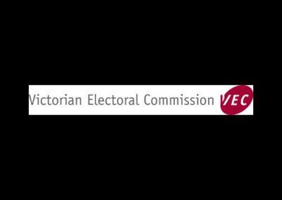 Victorian Electoral Commission