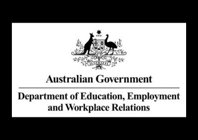 Workplace Relations