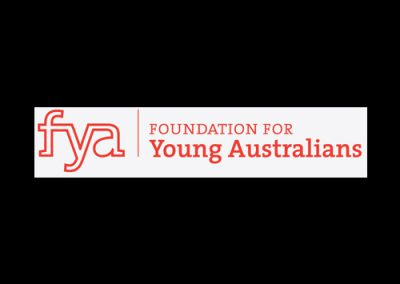 Young Australians