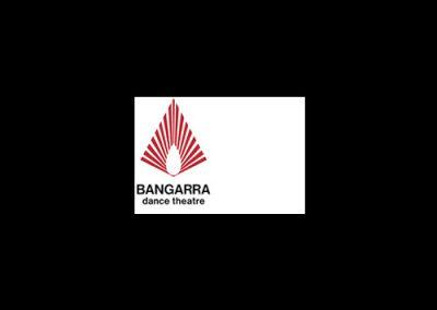 Bangarra