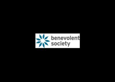 Benevolent Society