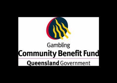Benefit Fund